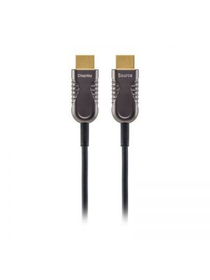 10m Active HDMI v2.1 Over Optic Fibre AOC Cable 8K 120Hz