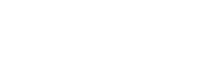 TV Bracket Warehouse